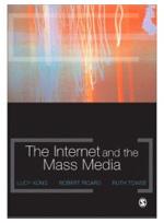 internet_media_book