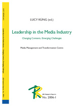 leadership_media_book