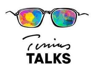 Tinnius Talks